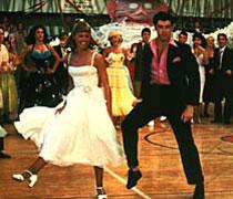 Dance Hastl