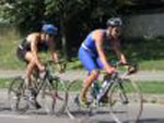 Велоспорт - cycle-racing-6