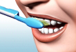 Care for the oral cavity