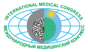Palliative Medicine in Health Care of the Russian Federation and CIS Countries